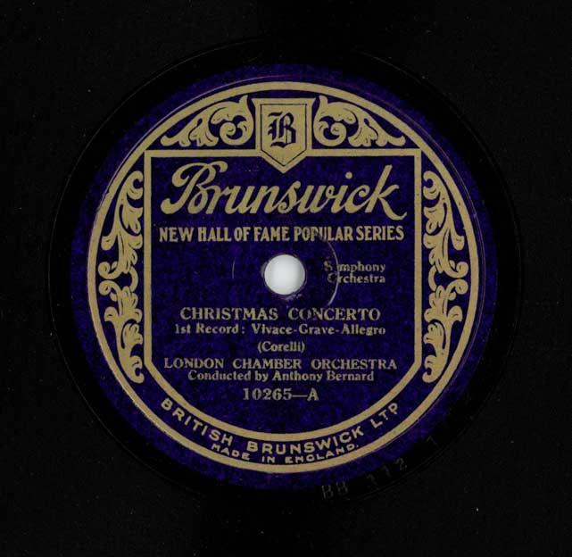 corelli_christmas_concerto_jul0923_A